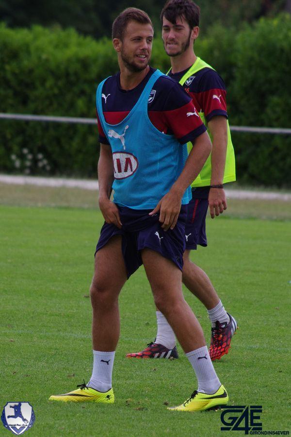 Victor Fuchs (1)