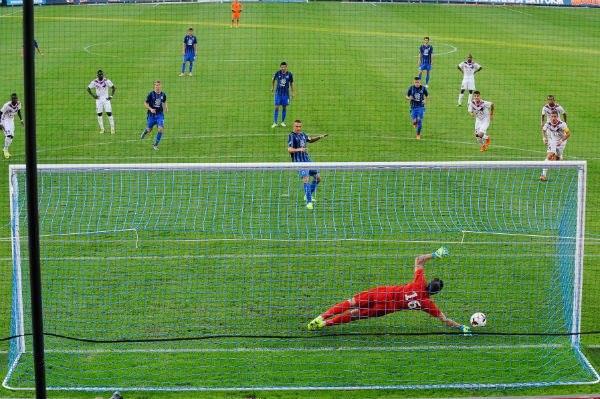 carrasso penalty bruges