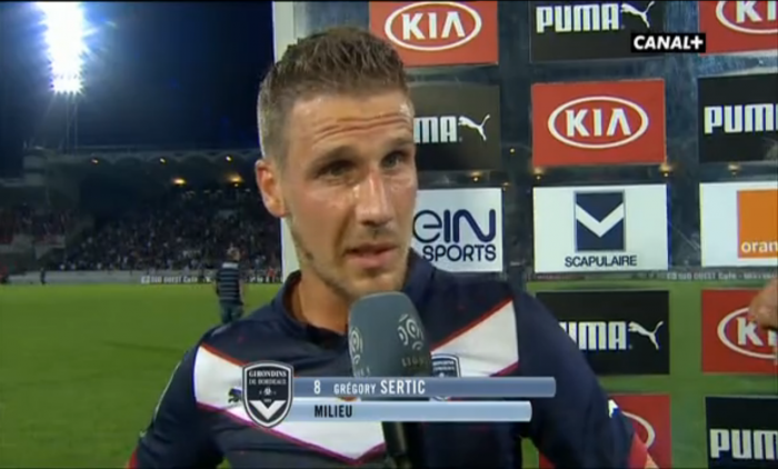 2014-08-17 21_48_41-Watch Live Girondins Bordeaux vs AS Monaco Online Video French Ligue 1 - Footbal