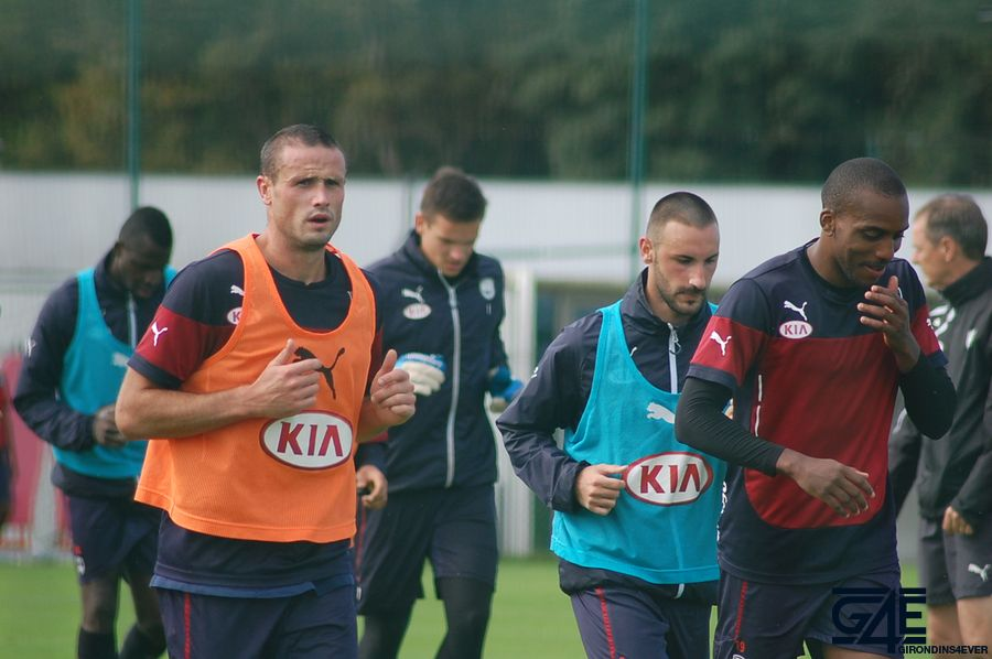 Pallois, Contento et Maurice-Belay (2)