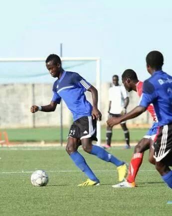 Ckeikh Mbaye (2)