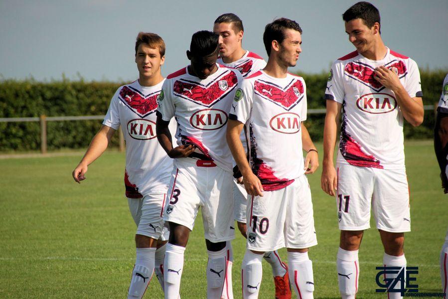 Groupe CFA