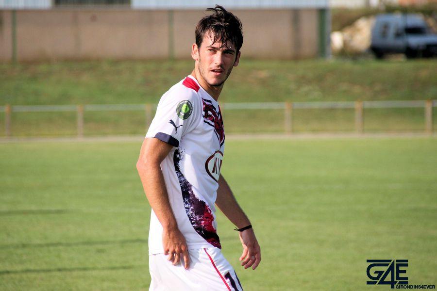 Robin Maulun