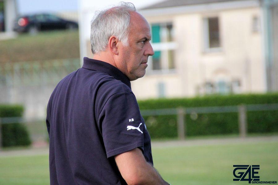 Patrick Battiston