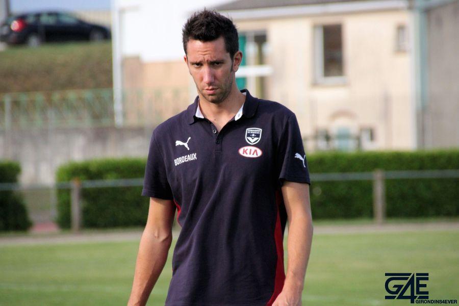 Fabien Bouscarrat