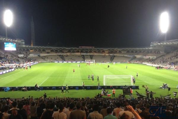 Chaban Delmas Supporters Bordeaux-Evian (6)