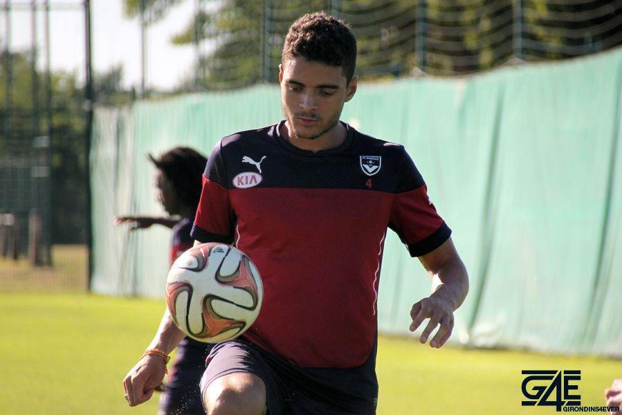 Tiago Ilori