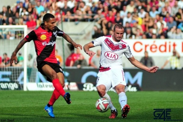 Nicolas Pallois Guingamp Iconsport (1)