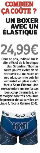 boxer Touré