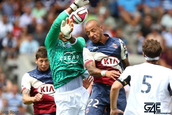 Julien Faubert Bastia iconsport_blo_310814