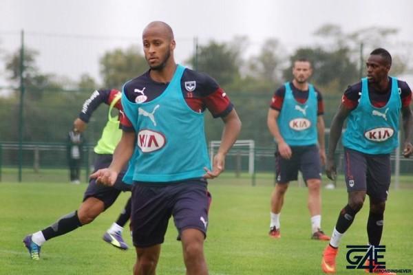 Thomas Touré