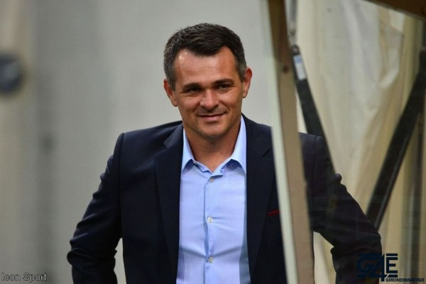 Willy Sagnol iconsport_win_031014_01_05