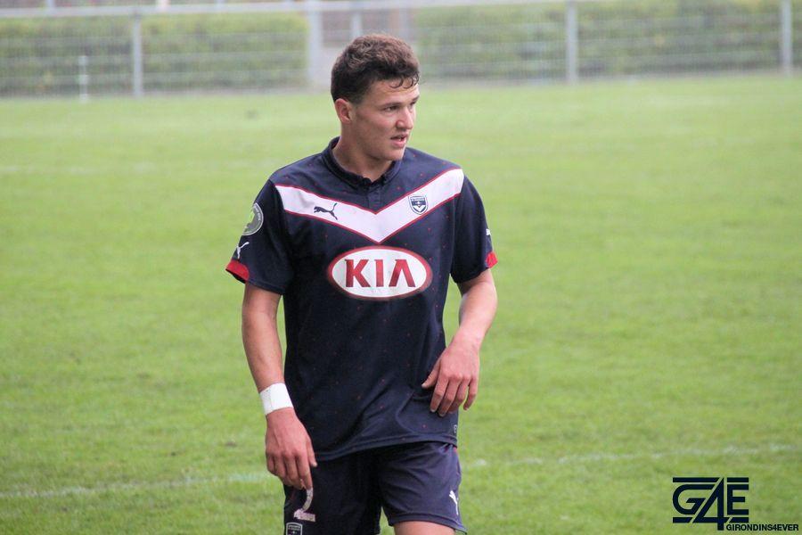 Vincent Labissiere