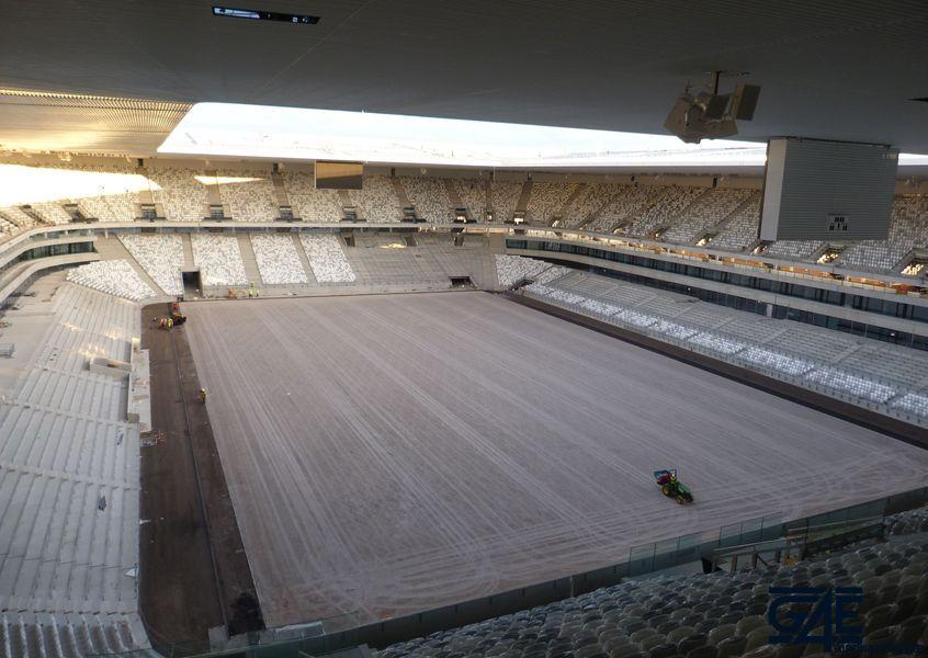 Nouveau Stade Décembre 2014 (13)