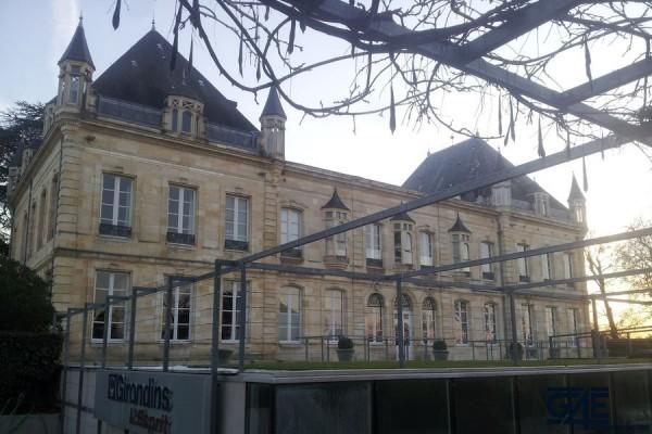 Chateau Haillan 1er janvier 2015 (2)