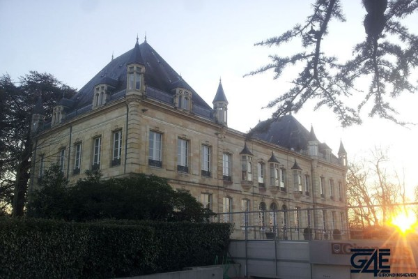 Chateau Haillan 1er janvier 2015 (3)
