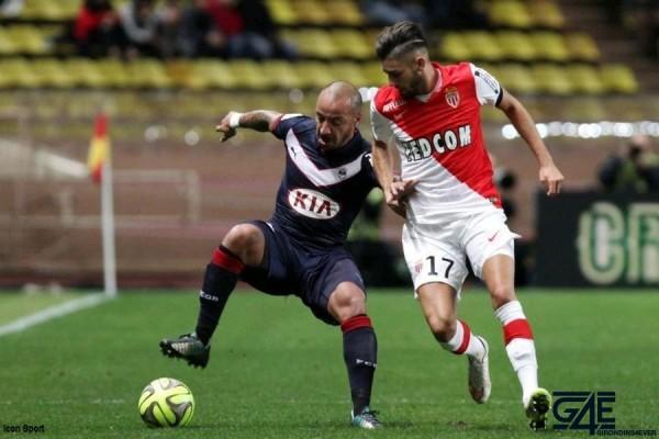 Julien Faubert Iconsport