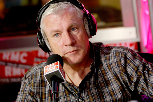 Fernandez Luis RMC