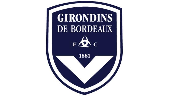 Les Girondins font un communiqué pour démentir l'accord avec Benoit Costil