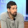 Nicolas Sahnoun GTV