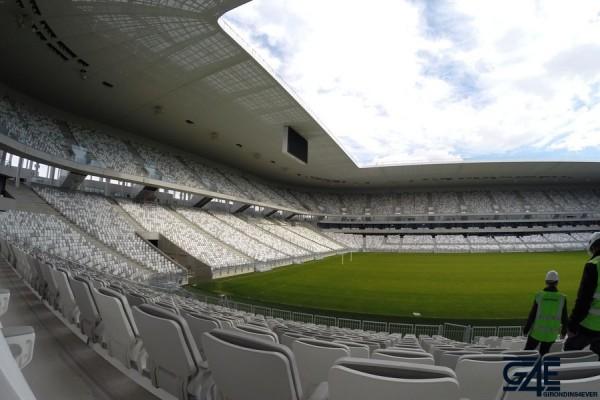DCIM100GOPRO Nouveau Stade