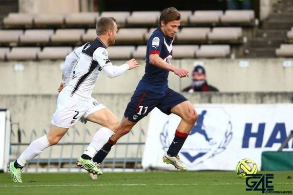 Clement Chantome iconsport_blo_010215_01_06