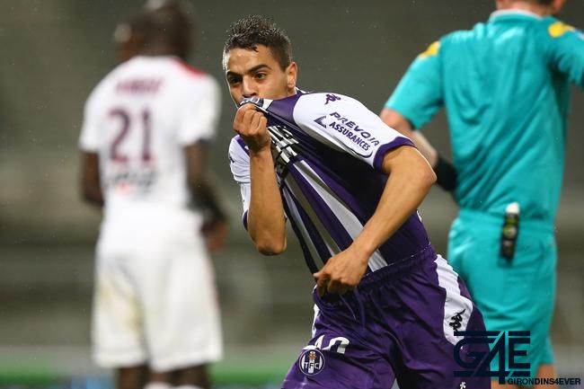 Ben Yedder iconsport_blo_210315_01_03