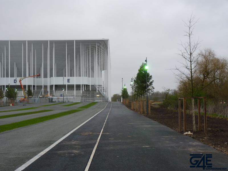 Nouveau Stade Bordeaux1