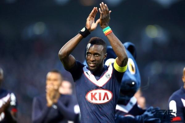 Joie Ludovic Sane
