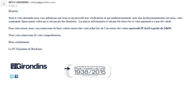 mail_commande