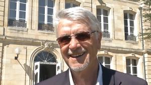 Aimé Jacquet2