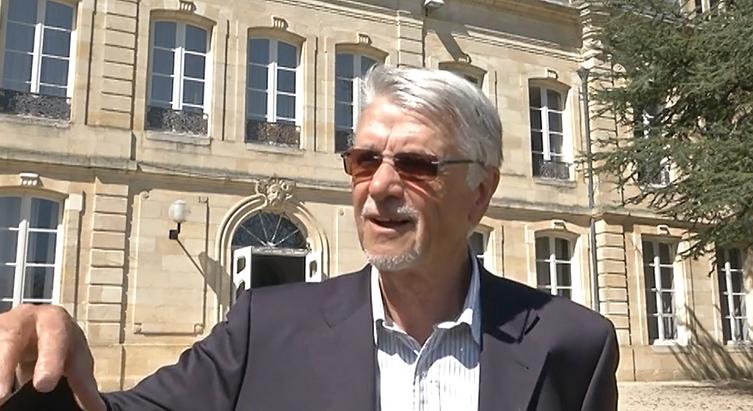 Aimé Jacquet3