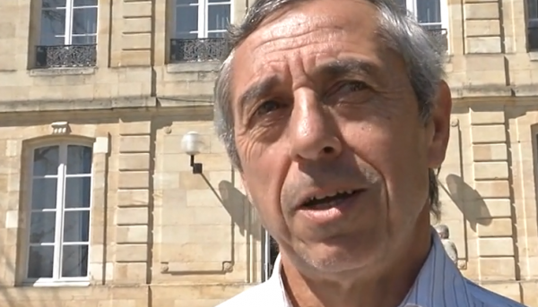 Alain Giresse2