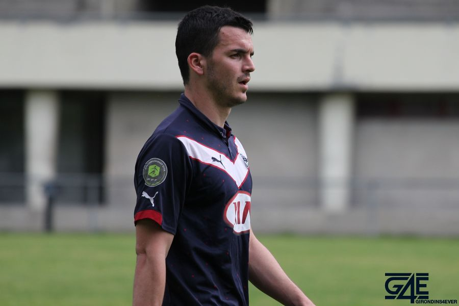 Adrian Dabasse