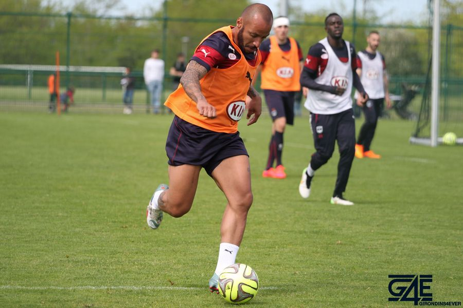 Julien Faubert