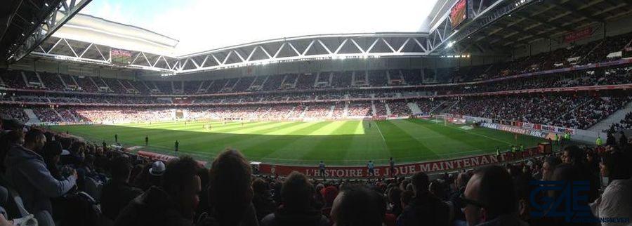 Stade Pierre Mauroy2