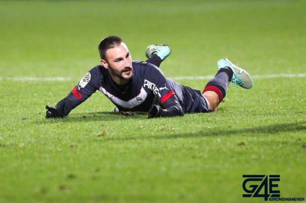 [Bilan 2014-15] Diego Contento