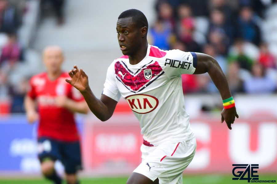 Henri Saivet iconsport_win_190415_08_23(2)