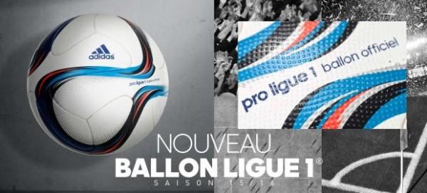 1415_ballon_j38_l1_nouveau
