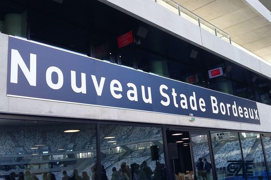 20150520_Nouveau Stade Bordeaux193644[1]