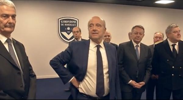 Alain Juppé Nouveau Stade2