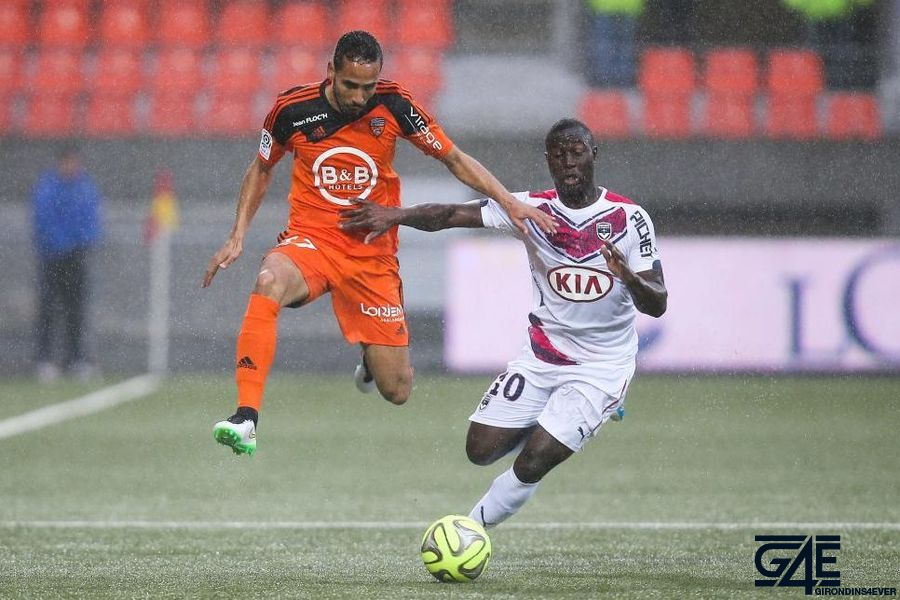 Henri Saivet iconsport
