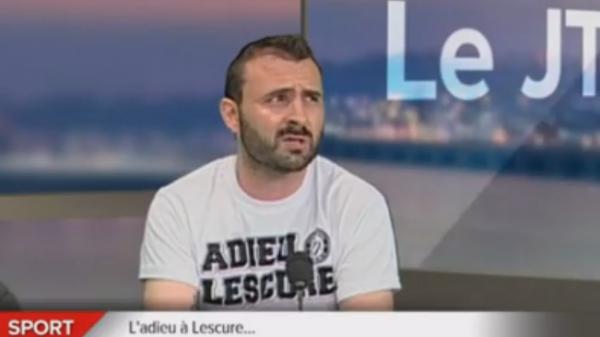 Laurent Perpigna TV7(2)