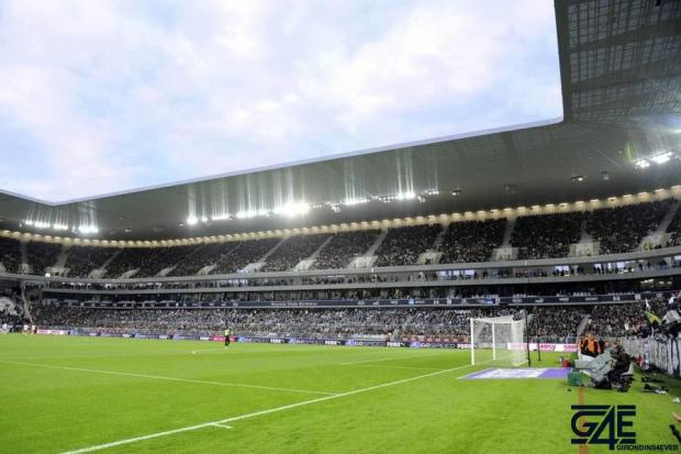 ... new 56,000-seat stadium to have single-tier Kop | Who Ate all the Pies