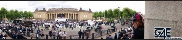 Place de la République Adieu Lescure (5)