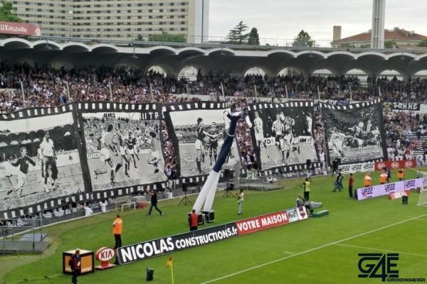 Tifos Stade Chaban Delmas (11)