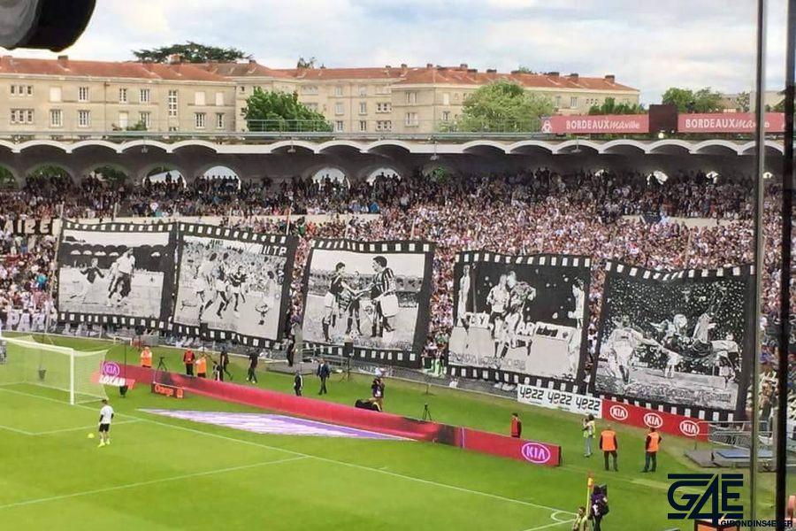 Tifos Stade Chaban Delmas (6)
