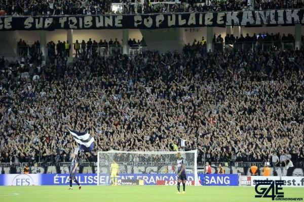 Virage Sud Nouveau Stade iconsport_nlg_230515_06_72