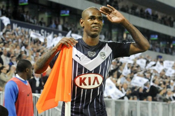 Diego Rolan iconsport_nlg_230515_05_27(2)
