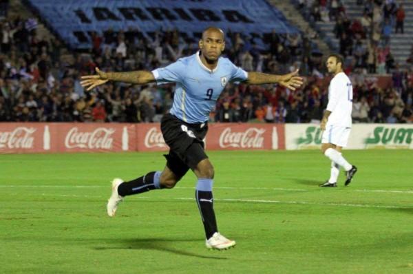 Diego Rolan